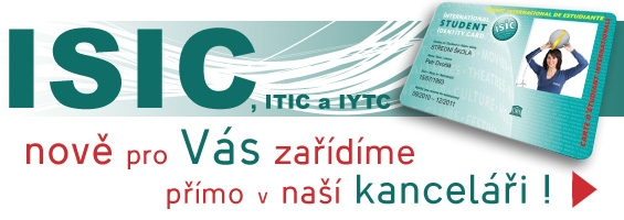 ISIC banner